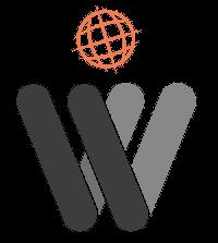 Vi2WEB S.L.